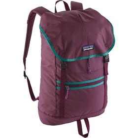 Patagonia Arbor Classic Pack geode purple